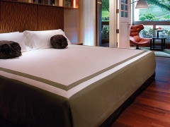 Great Singapore Staycation at Hotel Fort Canning from SGD275