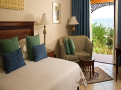 Stay Three Nights or More to Enjoy up to 15% Off in Avani Pemba Beach Hotel