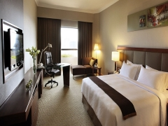 Web Bookers Direct 20 Promo from Hotel Equatorial Penang
