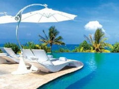 Enjoy 8% Off Room Bookings via Hotels.com with ANZ Cards