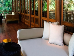 Datai Asean Resident Retreat Offer from RM980!