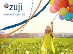 12% Off Hotel Bookings and Rebates with Zuji and ANZ Cards