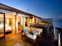 Save Up to 20% when you Book in Advance at Anantara Seminyak Bali Hotel