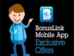 10% Savings at Aquaria KLCC with BonusLink Mobile App