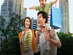 Marvelous 4: Stay Longer at DoubleTree by Hilton for more Benefits!