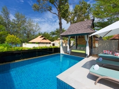 Save 35% Off Stay at The Westin Langkawi