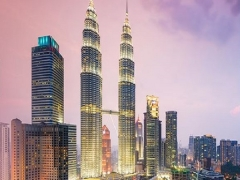 October Fest 2016: Fly to Kuala Lumpur, London and More with Malaysia Airlines' Low Fares from SGD90 (one-way) or SGD112 (return)