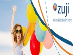 Save Up to 12% on Your Travel with Zuji and Maybank