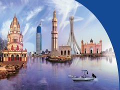 Enjoy 25% Discount to Kolkata, Bahrain and more with SriLankan Airlines