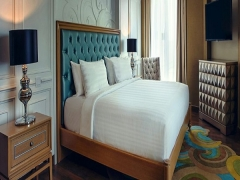 Enjoy 10% Off Room Rate at AccorHotels with Maybank