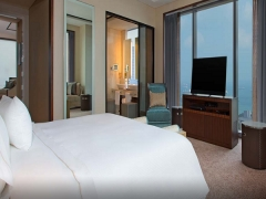 Biggest Sale of the Year with 20% Savings at Westin Singapore