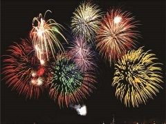 New Year's Eve Getaway at Le Grandeur Palm Resort Johor from RM550