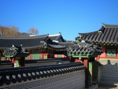 3 Days Sale: Seoul from SGD 342