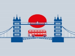 Fly to Favorite Destinations from SGD667 with British Airways