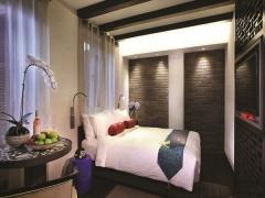 Enjoy 10% Savings at AMOY by Far East Hospitality with DBS UnionPay Card