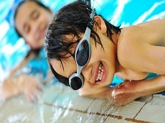 School Holiday is Fun with Staycation in Hotel Equatorial Penang