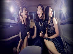 Enjoy one FREE Uber Ride with Citibank MasterCard