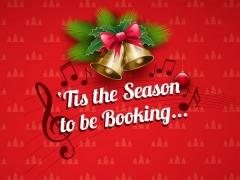 Enjoy 15% Off Hotel Bookings on Swiss-Belhotel Australia and New Zealand