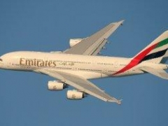 Emirates Featured Fares from SGD 490*