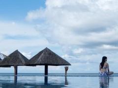 4D3N Phu Quoc Eden Resort via VN