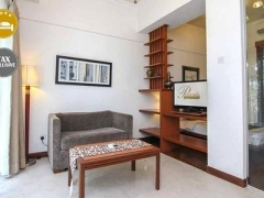 KL: Suite Stay in City Center