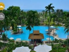Bintan: 4* Beachfront Resort