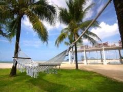 Krabi: 3D2N stay at 5-Star Anantara Sikao Resort & Spa (Deluxe Room) w/ Airport Transfer & More