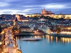 Discover Europe with Emirates