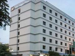 2D1N BATAM Hotel Nagoya Plasa