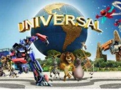 MasterCard Exclusive - $10 off Universal Studios Singapore 1-Day Adult Pass & Free Puss-In-Boots Souvenir bottle