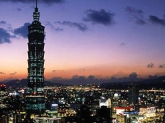 5D4N Taipei Discovery from S$889