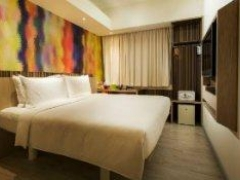 Genting Hotel Jurong 3D2N Multi Attractions Package from S$468