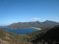 5D3N Tasmania Temptation from S$1,198
