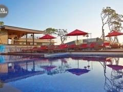 Bali: Stay Near the Beach @Legian