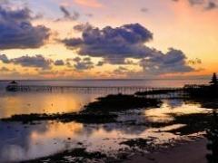 Option 1: 79% Off 1-Day Batam Escapade with Return Ferry Tickets & Land Transfers