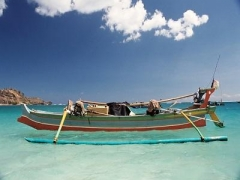 2D1N stay at Pelangi Hotel w/ City Tour, Local Lunch, Body Massage & 2-way Ferry Tickets