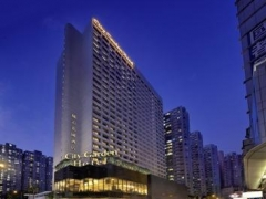 Stay @ City Garden Hotel, Get Maximum 30% off