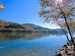 S. Korea: Tour + Local Hotel Stay