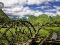 Ho Chi Minh City: 4* Hotel + Tour