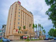 2D1N BATAM Biz Hotel