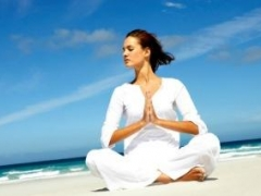 Bali: Affinity Yoga Retreat, 4D3N Bintang Kuta Hotel Stay & Flight