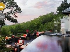 Phuket:5* Private Pool Villa Stay