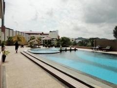 2D1N BATAM BCC Hotel