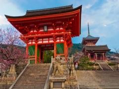 Tokyo: 4D3N Free & Easy Stay At Sunshine City Prince Hotel Or Shinjuku Washington Hotel w/ Perks