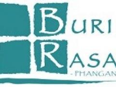 Enjoy 20% savings on best available rates at Buri Rasa Village Koh Phangan with American Express Card