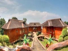 2D1N BATAM KTM Resort