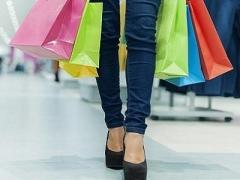 1-Day  CNY JOHOR BAHRU Shopping Tour