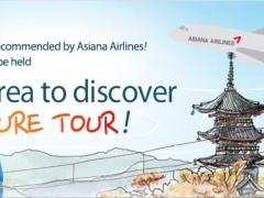 Visit Korea to Discover K-Culture Tour!