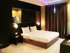 Batam: $39 per pax for 2D1N M-One Hotel Stay with Breakfast, 2 Way Ferry and Land Transfers & More