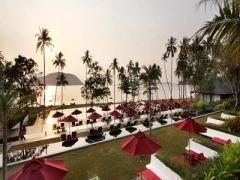 3D2N PHUKET The Vijitt Resort